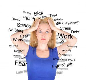 http://www.sabina-psihoterapija.si/