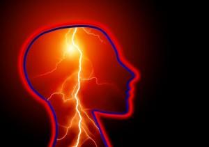 celosten pristop k ved. in čustv